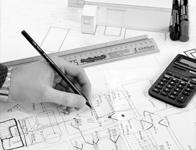 local architects, architects in shrewsbury, architects shropshire